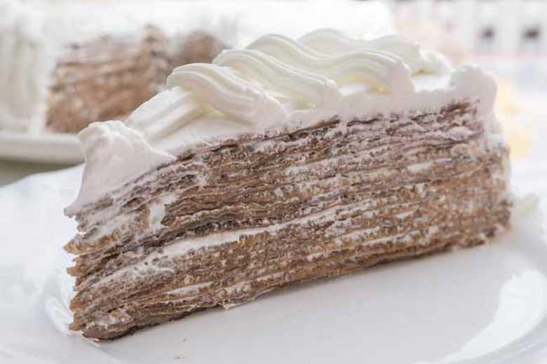 torta od kakao palacinki 11