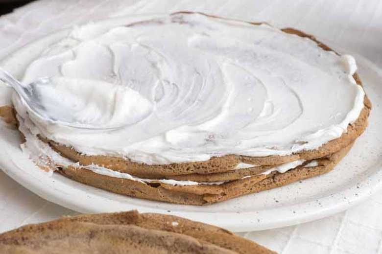 torta od kakao palacinki 5