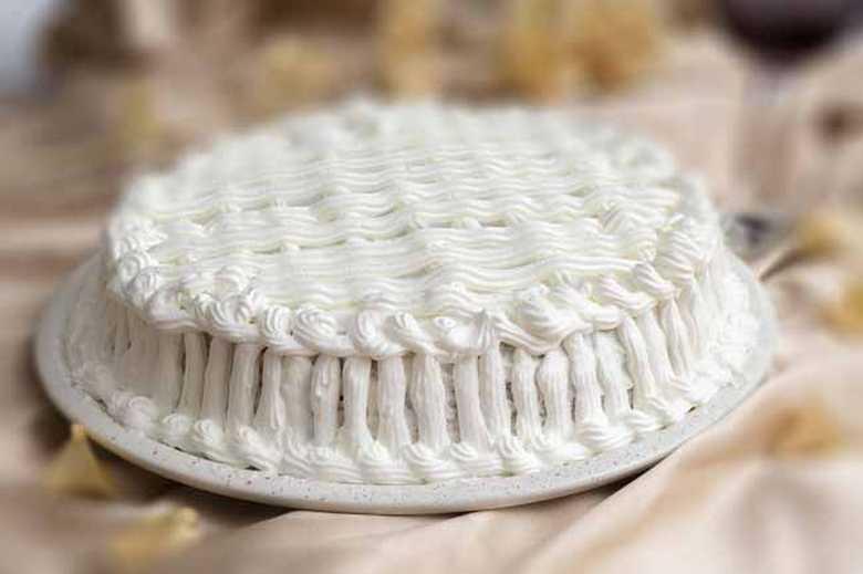 torta od kakao palacinki 7