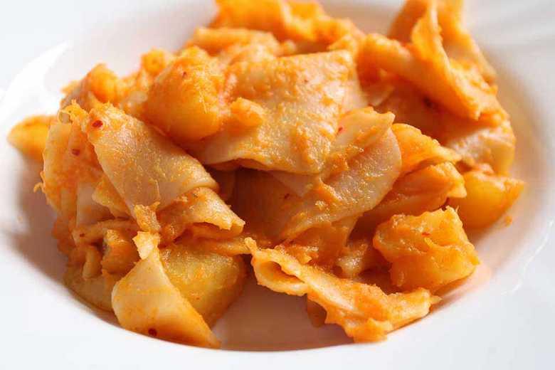Резултат слика за nasuvo sa krompirom